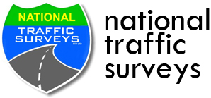 nationaltrafficsurveys.com.au